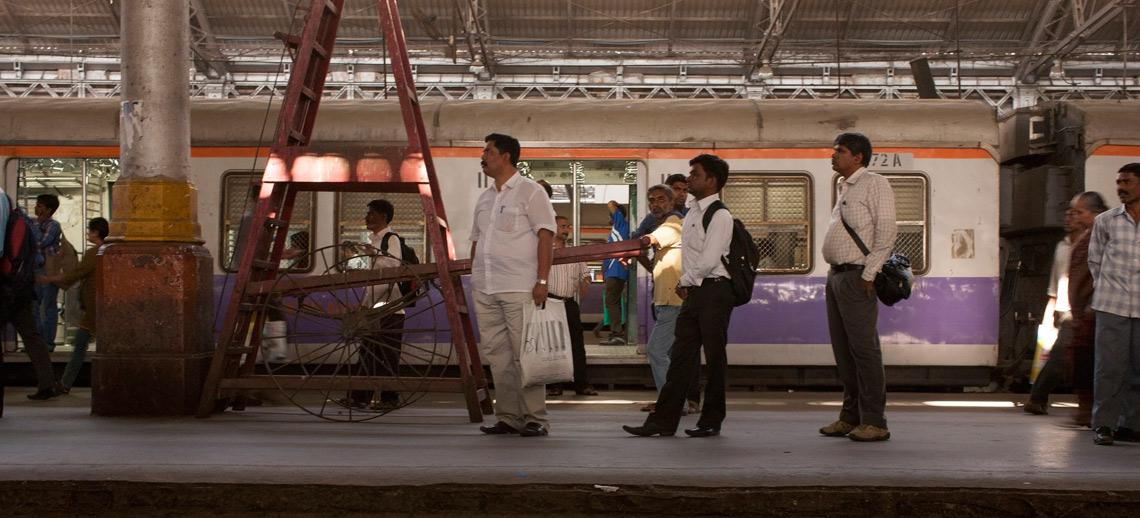 victoria-terminal-mumbai