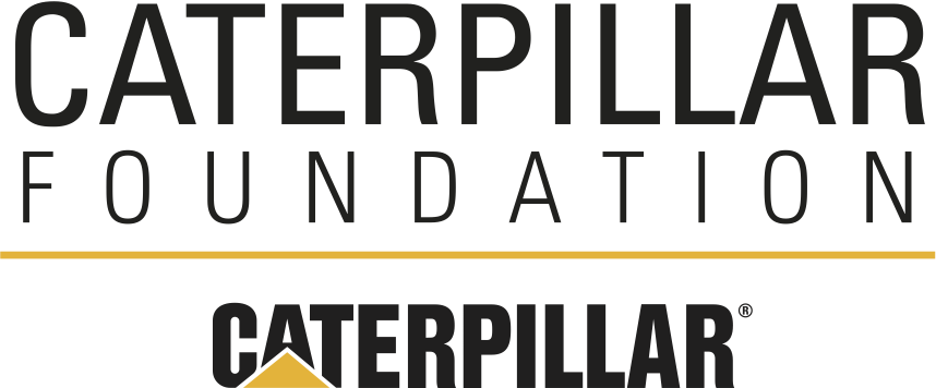 caterpillar-foundation-logo