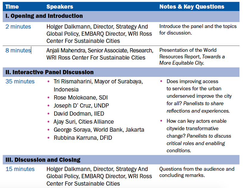 wrr-side-event-agenda