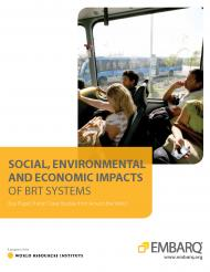 economic analysis of environmental quality ross mckitrick pdf