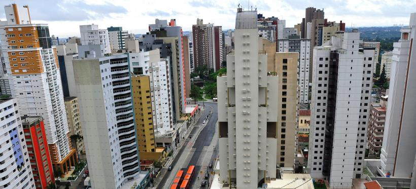 curitiba-buildings